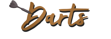 Guide to Online Darts Betting