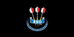 Outright betting bdo darts milan san remo 2021 bettingadvice