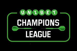 2019 Champions League Of Darts Betting And Odds Preview