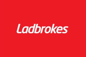 9 darter prize money ladbrokes betting money line nfl betting tips