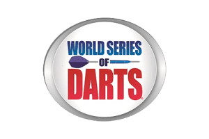 world series darts