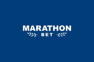 each way betting dartside