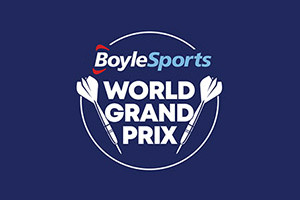 world grand prix pdc