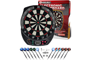 Best-Electronic-Dartboards