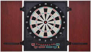 Soozier Electronic Dartboard